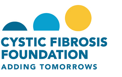 Cystic Fibrosis - Buffalo CPA Firm