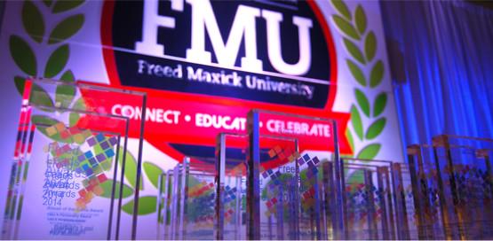 Freed Maxick University - Buffalo Rochester NY