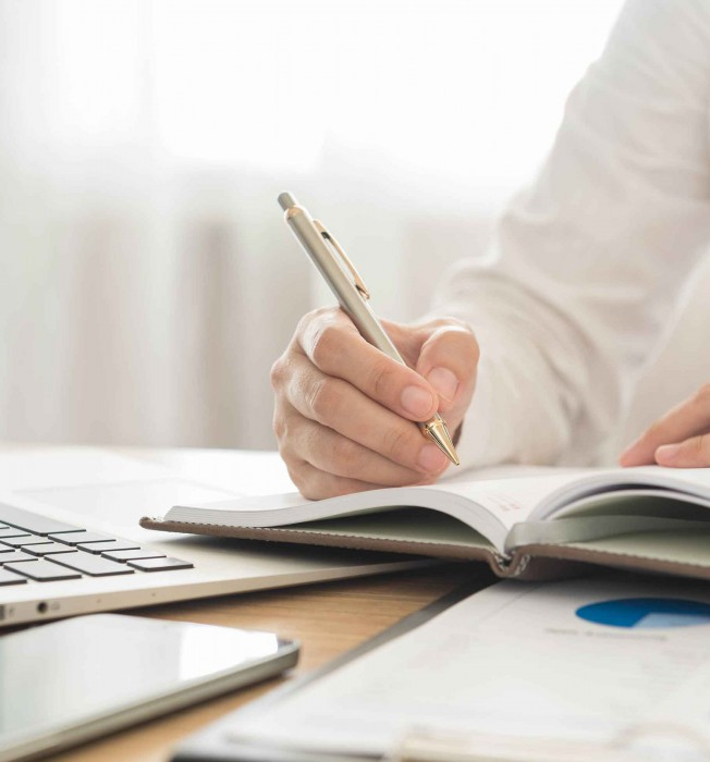 Accounting Hires - Buffalo Rochester NY