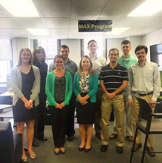 Accounting Internships - MAX Internships