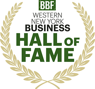 WNY Biz Hall of Fame